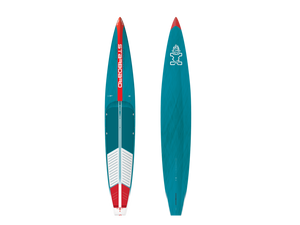 2021 STARBOARD SUP  ALL STAR WOOD CARBON- PRE ORDER NOW