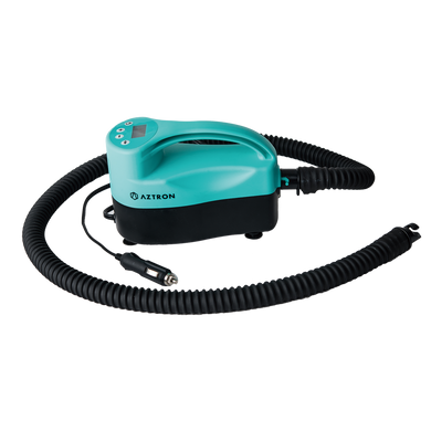 Aztron electric pump