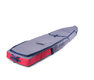 TRAVEL BAG 14' WIDE - The SUP Store