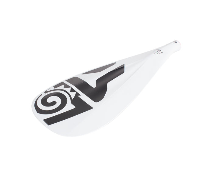2020 Starboard Paddle Enduro Tufskin Kid Blade / Kid 2pc Adj Hybrid S40 M - The SUP Store