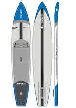 Load image into Gallery viewer, SIC RS Air-Glide Series Inflatable Sup CFL