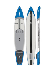 SIC RS Air-Glide Series Inflatable Sup CFL