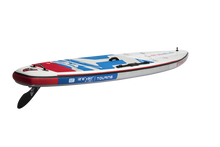 "Load image into Gallery viewer, Starboard 2020 TOURING DELUXE Infl Package - 12'6""x30"""