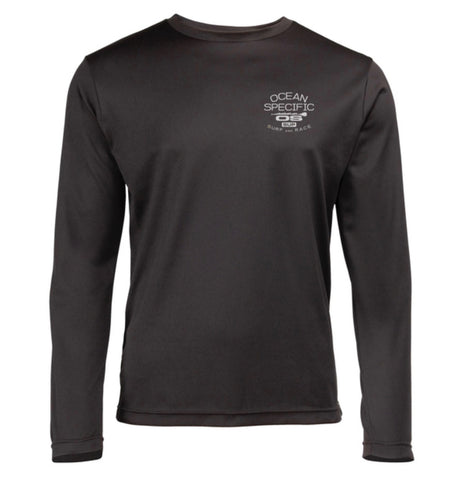 KAHA SUP Quick Dry T shirt (long sleeve) - The SUP Store