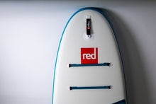 Load image into Gallery viewer, Red Paddle Co 10 ft 8 RIDE - 2021 -  *pre order dec/jan