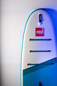 Red Paddle Co 10 ft 6 Ride - 2021 - Pre order