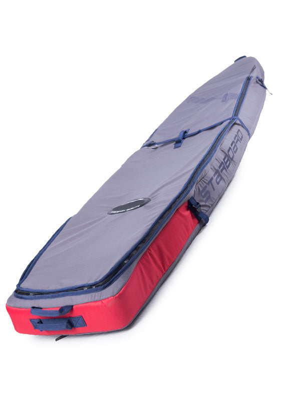 Starboard SUP Travel Bag 14′ (Narrow) - The SUP Store