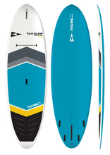 Load image into Gallery viewer, SIC Tao Surf Sup TOUGH-TEC