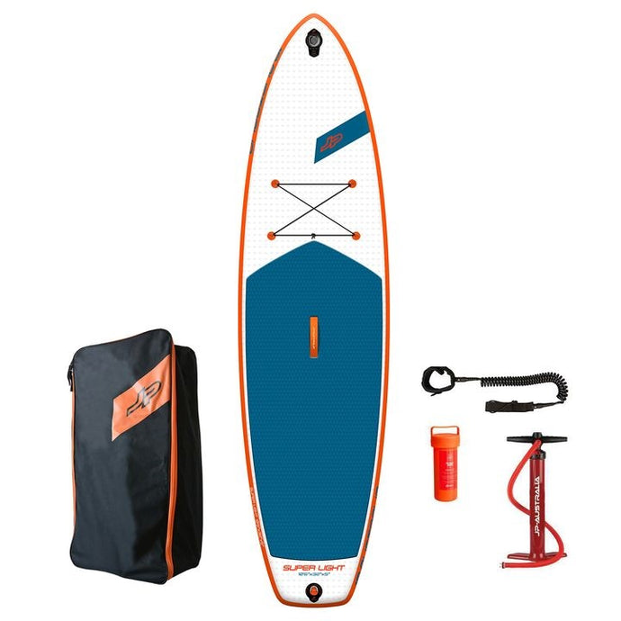JP Superlight 11'0 Inflatable SUP Board 2020 - IN STOCK