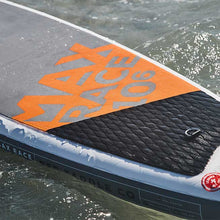 Load image into Gallery viewer, Red Paddle Co 10'6 Max Race Kids Race board -2020 - The SUP Store