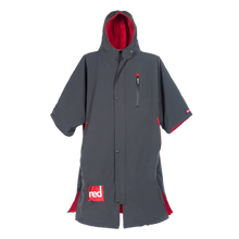 Load image into Gallery viewer, Red Paddle Co Outdoor Changing Jacket