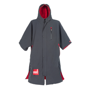 Red Paddle Co Outdoor Changing Jacket - The SUP Store