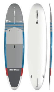 SIC TAO SURF 11.6 x 32.5 (AT) ART