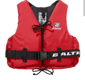 Baltic Aqua Pro 50N Buoyancy Aid
