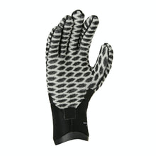 Load image into Gallery viewer, XCEL  3mm DRYLOCK 5 Finger Glove