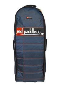 Red Paddle Co All Terrain board bag - The SUP Store