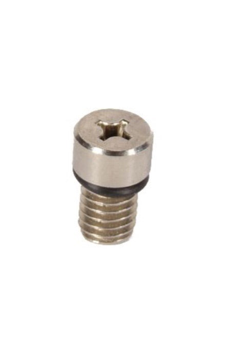 Air Valve Bolt - The SUP Store