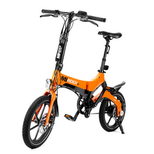 Load image into Gallery viewer, Electric bike - MiRider One
