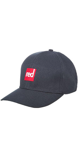 Red paddle co cap
