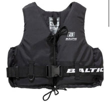 Load image into Gallery viewer, Baltic Aqua Pro 50N Buoyancy Aid