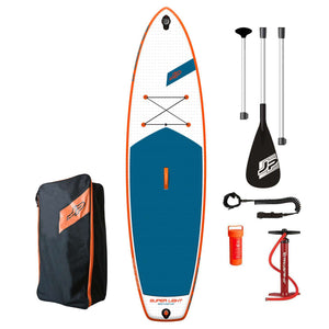 JP Superlight 10'6 Inflatable SUP Board 2021 - £489