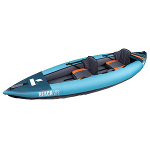 Copy of Tahe Beach LP2 Inflatable Kayak - DEPOSIT - FULL price £559