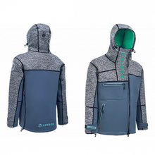 Load image into Gallery viewer, Aztron Neo Jacket - mens