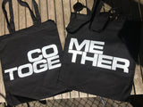 Come Together 2017 Tote Bag