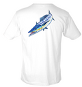 Treway Outdoors Wahoo T-Shirt