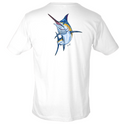 Treway Outdoors Marlin T-Shirt