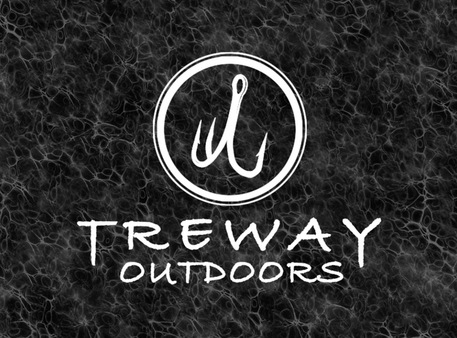 Treway Outdoors Gift Card