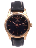 Breitling Transocean Day & Date 18kt Rose Gold – R4531012/BB70
