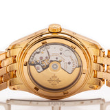 Patek Philippe Annual Calendar Moon Phase w/Power Reserve In 18kt Rose Gold - 5036/1R