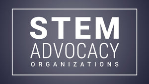 Top Organizations, Websites and Charities promoting Women in STEM