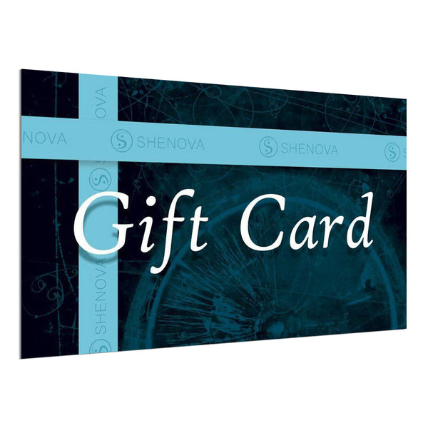 Gift Card for Shenova Fashion