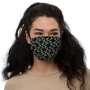 antibody science face mask female