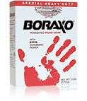 BORAXO, Powdered Hand Soap