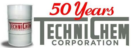 Technichem Corporation