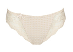 PrimaDonna Madison Rio Brief in Caffe Latte