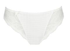 PrimaDonna Madison Rio Brief in Natural