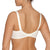 Full Cup Underwire Bra in Natural