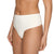 Shapewear Thong in Natural