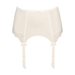 PrimaDonna Couture Suspender in Natural