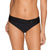 Bikini Rio Brief in Black