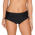 Bikini Full Brief in Black