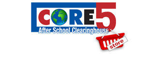 core5afterschool
