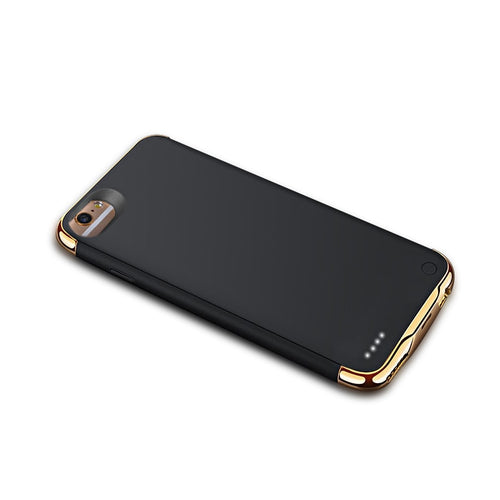 PowerBank Charing Case For iphone