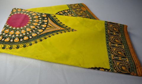 products/DSC_0003ANKARA-YELLOW-3.jpg