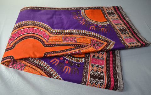 products/DSC_0004DASHIKI-PURPLE.jpg