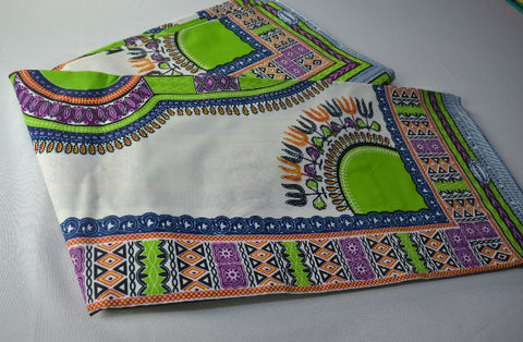 products/DSC_0005DASHIKI-SNOW-WHITE.jpg